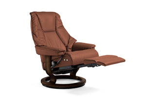 Live Medium LegComfort Recliner (Stressless by Ekornes)