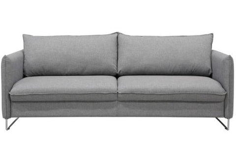 Flipper Sofa Sleeper (Luonto)