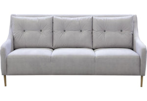 Jenson Sofa Sleeper (Luonto)