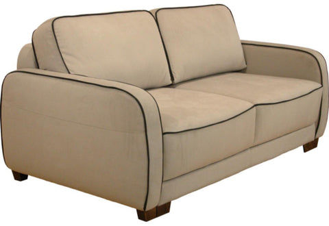 Leon Sofa Sleeper (Luonto)