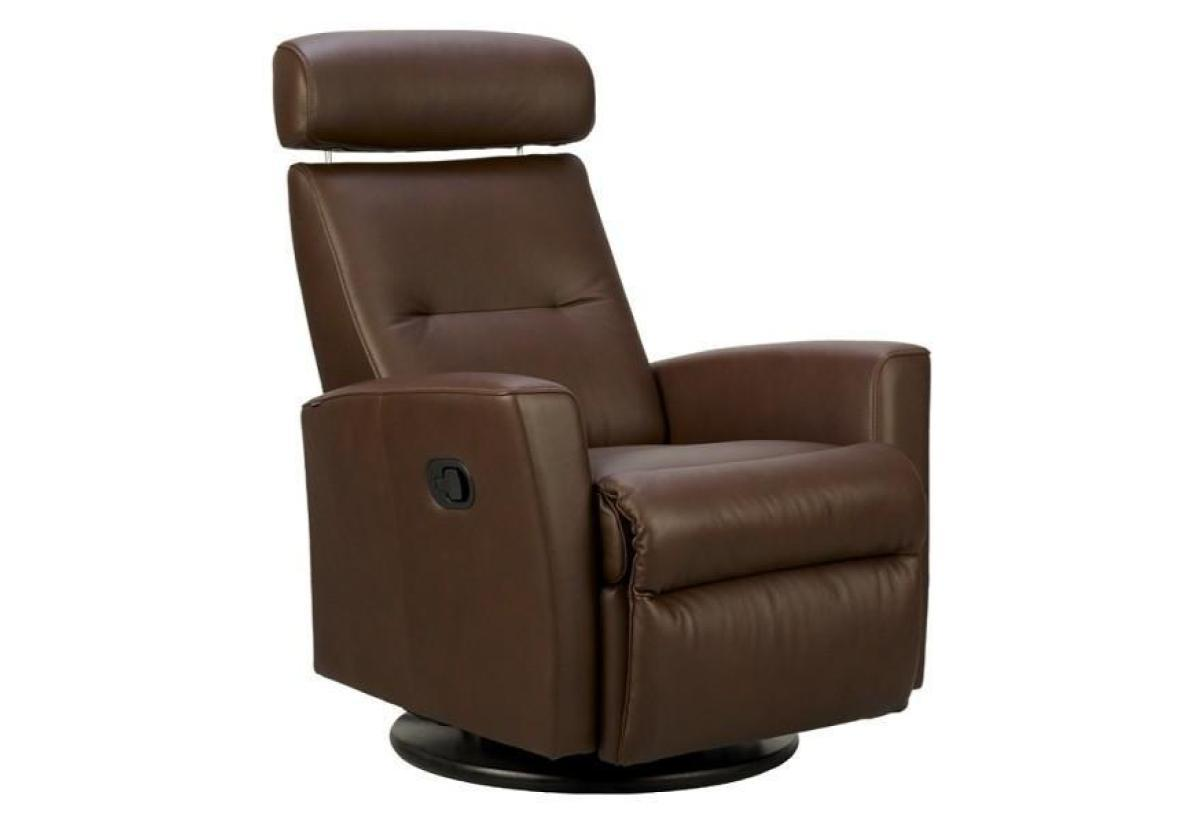 ... Madrid Recliner Chair (Fjords) ...