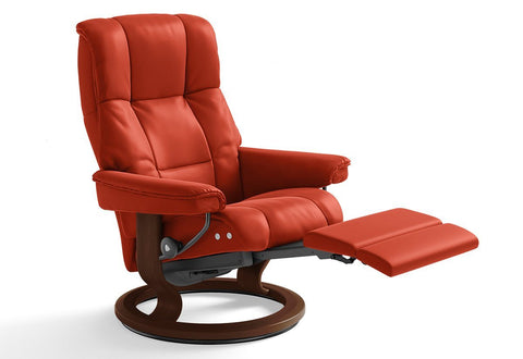 Mayfair Medium LegComfort Recliner (Stressless by Ekornes)