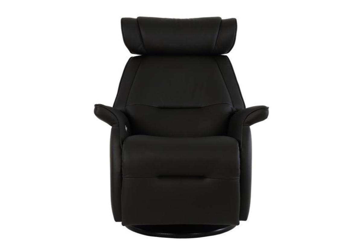 Miami Recliner Chair (Fjords)