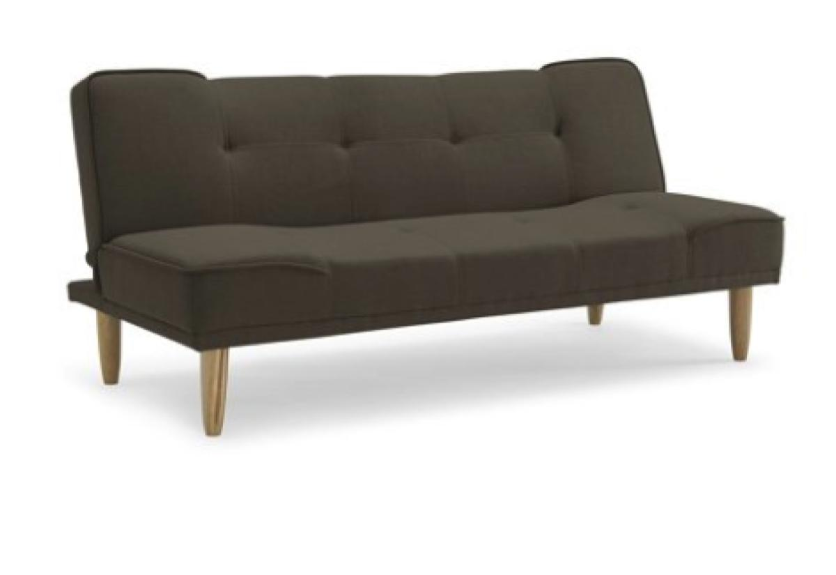 Strange Miami Sofa Sleeper Full Size Sealy Download Free Architecture Designs Scobabritishbridgeorg