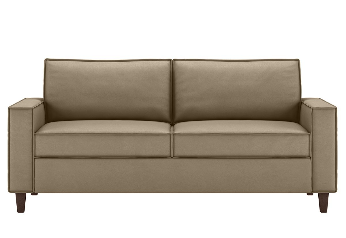 Awe Inspiring American Leather Comfort Sleepers Comfort Recliners Dailytribune Chair Design For Home Dailytribuneorg