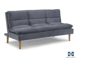 Monterey Sofa Sleeper - Full Size (Sealy)