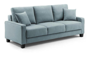 Myers Sofa Sleeper - Full Size (Sealy)