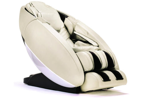 Novo XT Massage Chair (Human Touch)