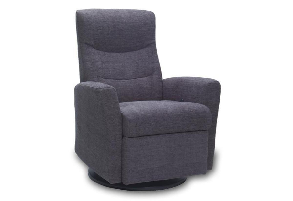 Gentil Oslo Recliner Chair (Fjords) ...