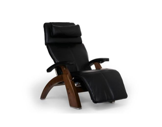 ... Perfect Chair (PC-610 Live) Zero Gravity Recliner (Human Touch) ...  sc 1 st  Recliners.la & Perfect Chair (PC-610 Live) Zero Gravity Recliner (Human Touch ...