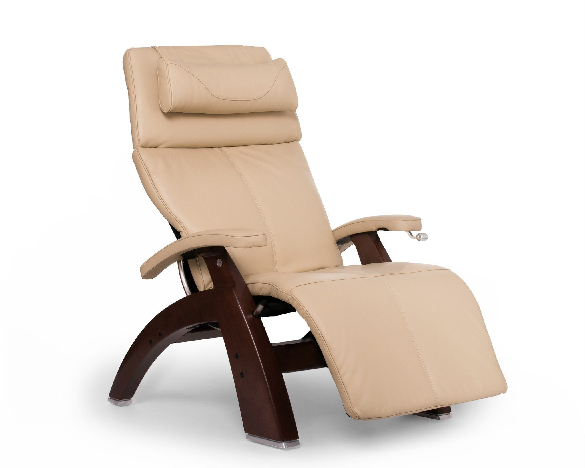 human touch perfect chair 420 pc 420 zero gravity recliner