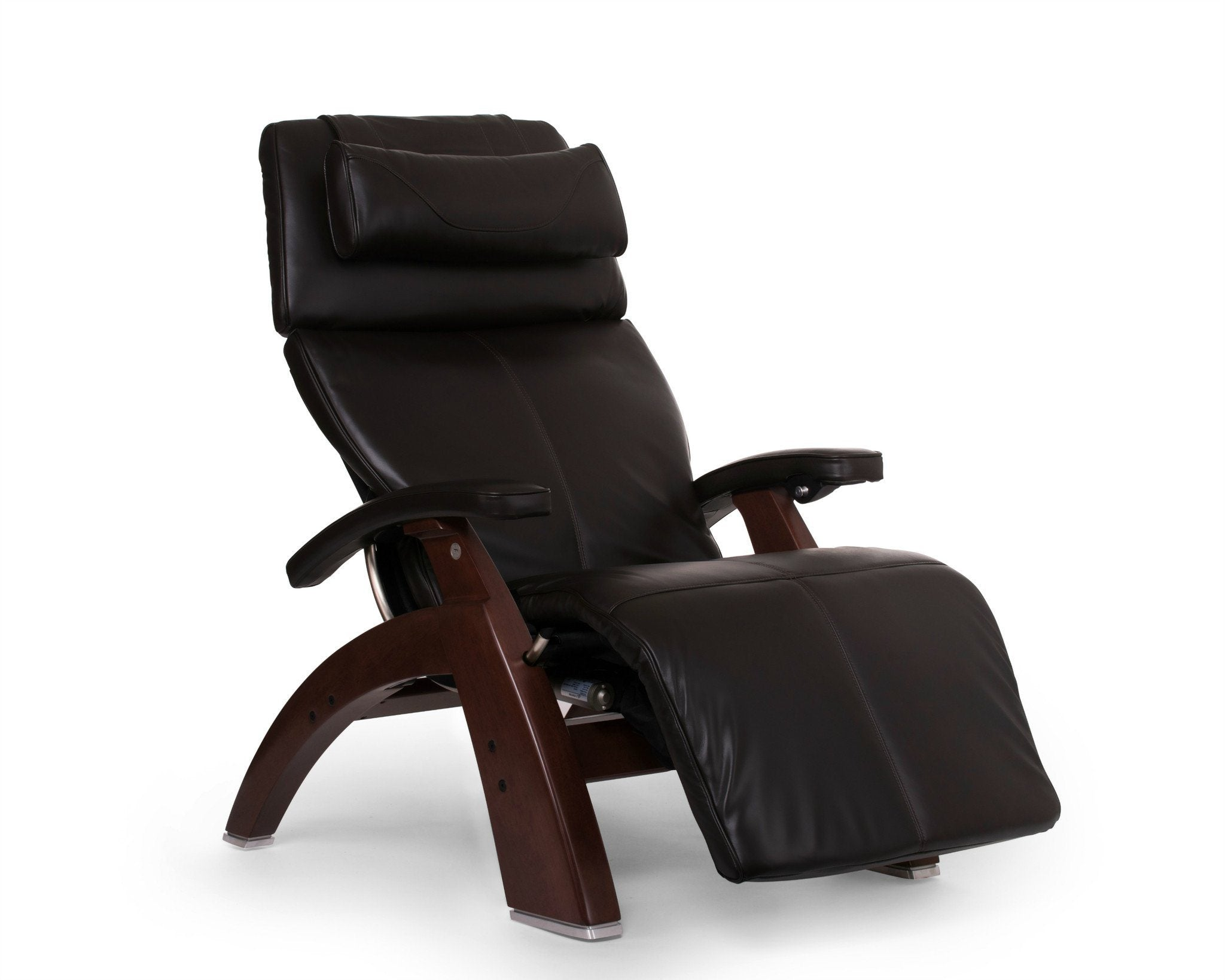 Perfect Chair PC 600 Omni Motion Silhouette Zero Gravity Recliner