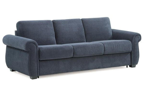 My Comfort Holiday Sofabed (Palliser)