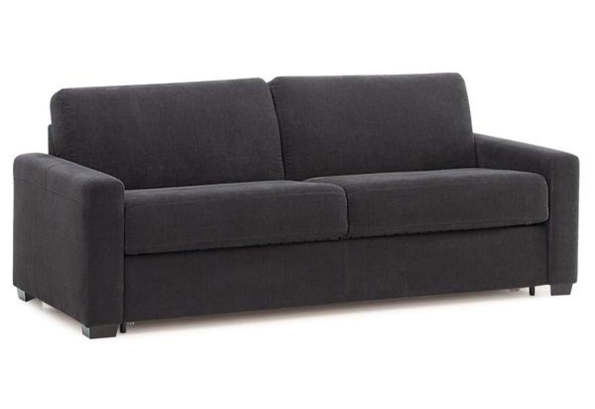 Sleepers Sleeper Sofas Sofabeds Sectional Beds And