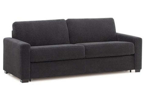 Roommate Sofabed - My Comfort (Palliser