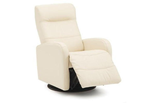 Valley Forge Recliner - My Comfort  (Palliser)