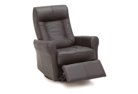 Yellowstone Recliner - My Comfort (Palliser)