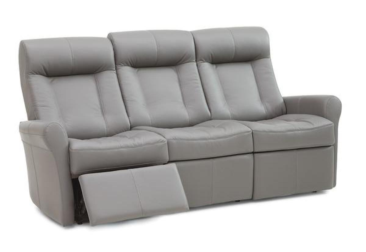 Yellowstone Reclining Sofa (Palliser)