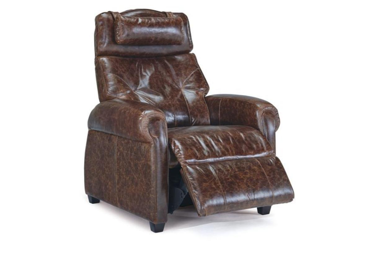 electric black chair gravity pcx zero recliner touch watch perfect recliners leather human