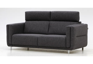 Paris Sofa Sleeper - King size (Luonto)