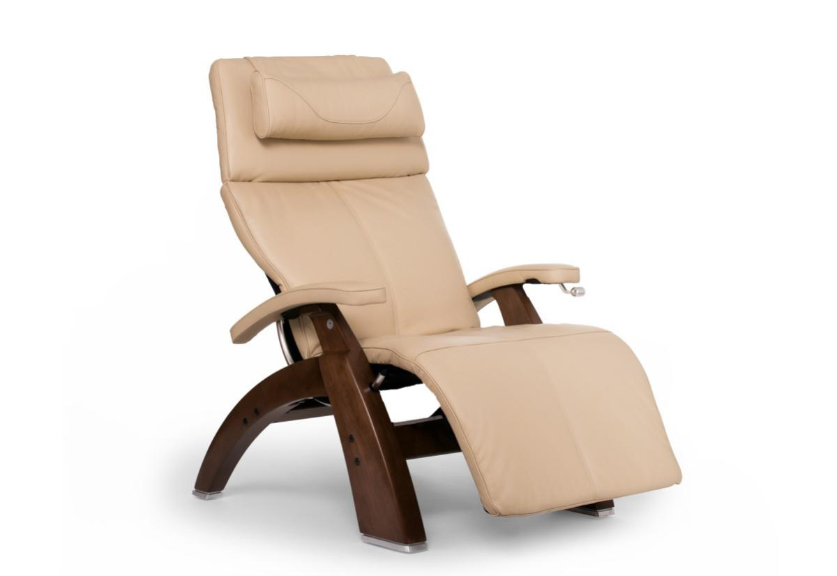 Perfect chair 420 pc 420 zero gravity recliner manual human touch