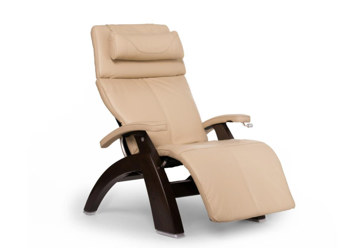 Human Touch Perfect Chair 420 Pc 420 Zero Gravity