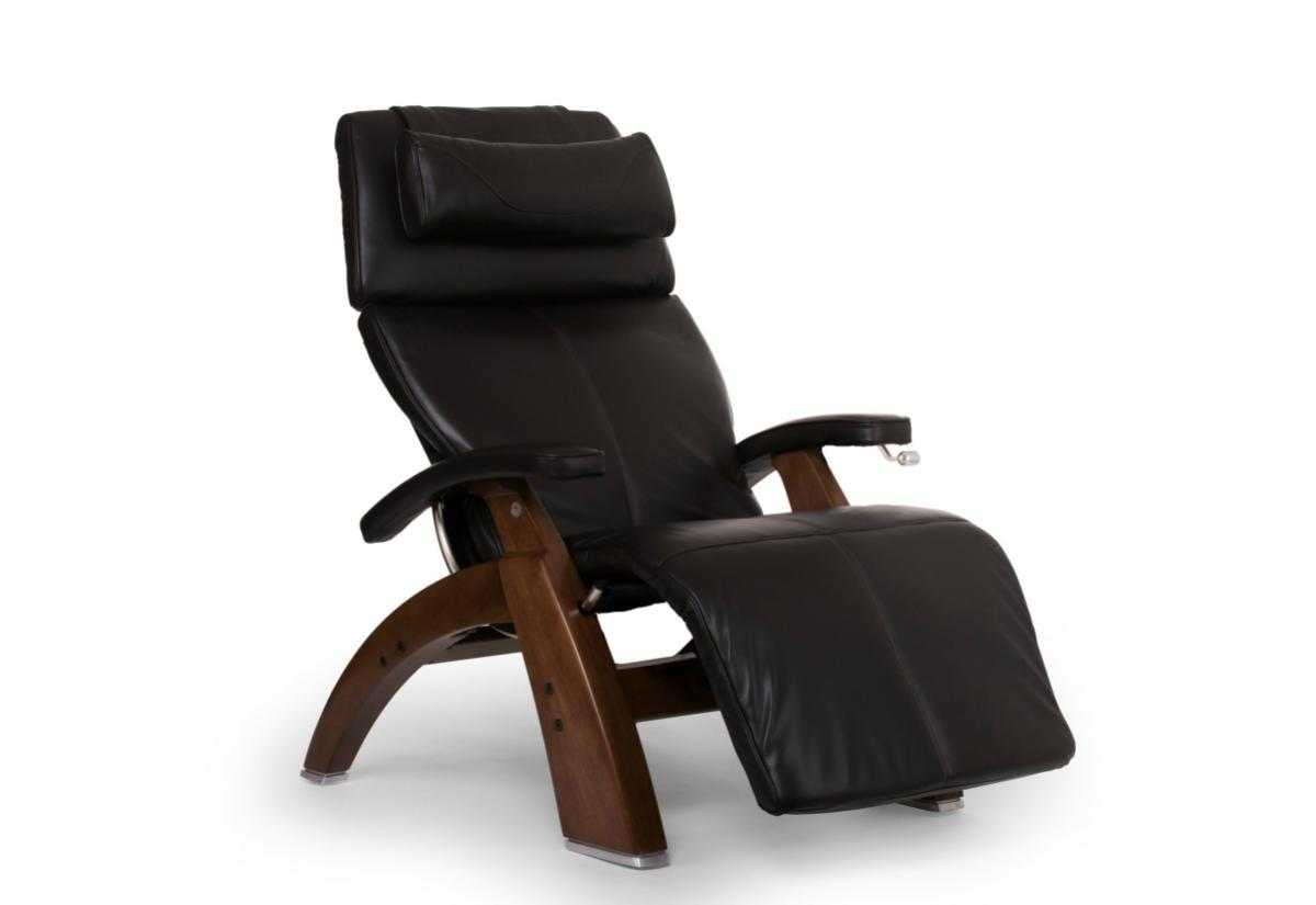 recliners gravity zero recliner chair of kahuna ef on a bd budget massage stretching yoga review