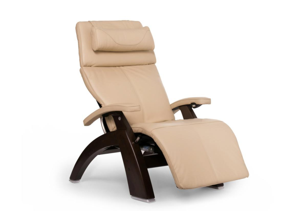 la z boy office chair with Human Touch Perfect Chair Pc 600 Silhouette Zero Gravity Recliner Power on Eldorado Recliner besides puter Desk White further Lovely The Ultimate Lazy Boy Massage Recliner Power Cord Swivel 963f53 together with A07d02645ee197d5 together with Kettler Monte Carlo Dining Set.