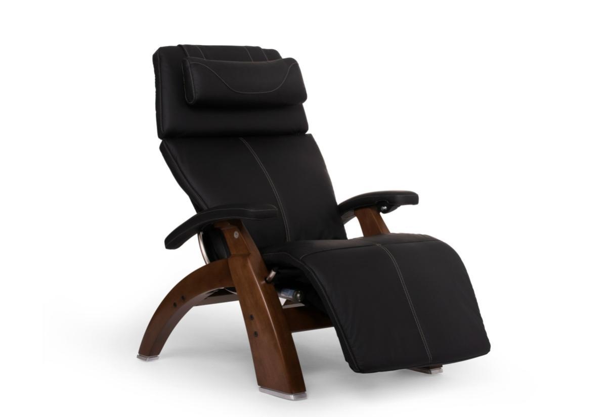 perfect chair 600 pc600 omnimotion silhouette zero gravity recliner