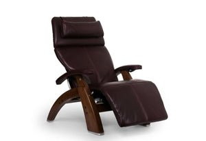 Perfect Chair 600 (PC-600 Live) Zero Gravity Recliner - Power (Human Touch)