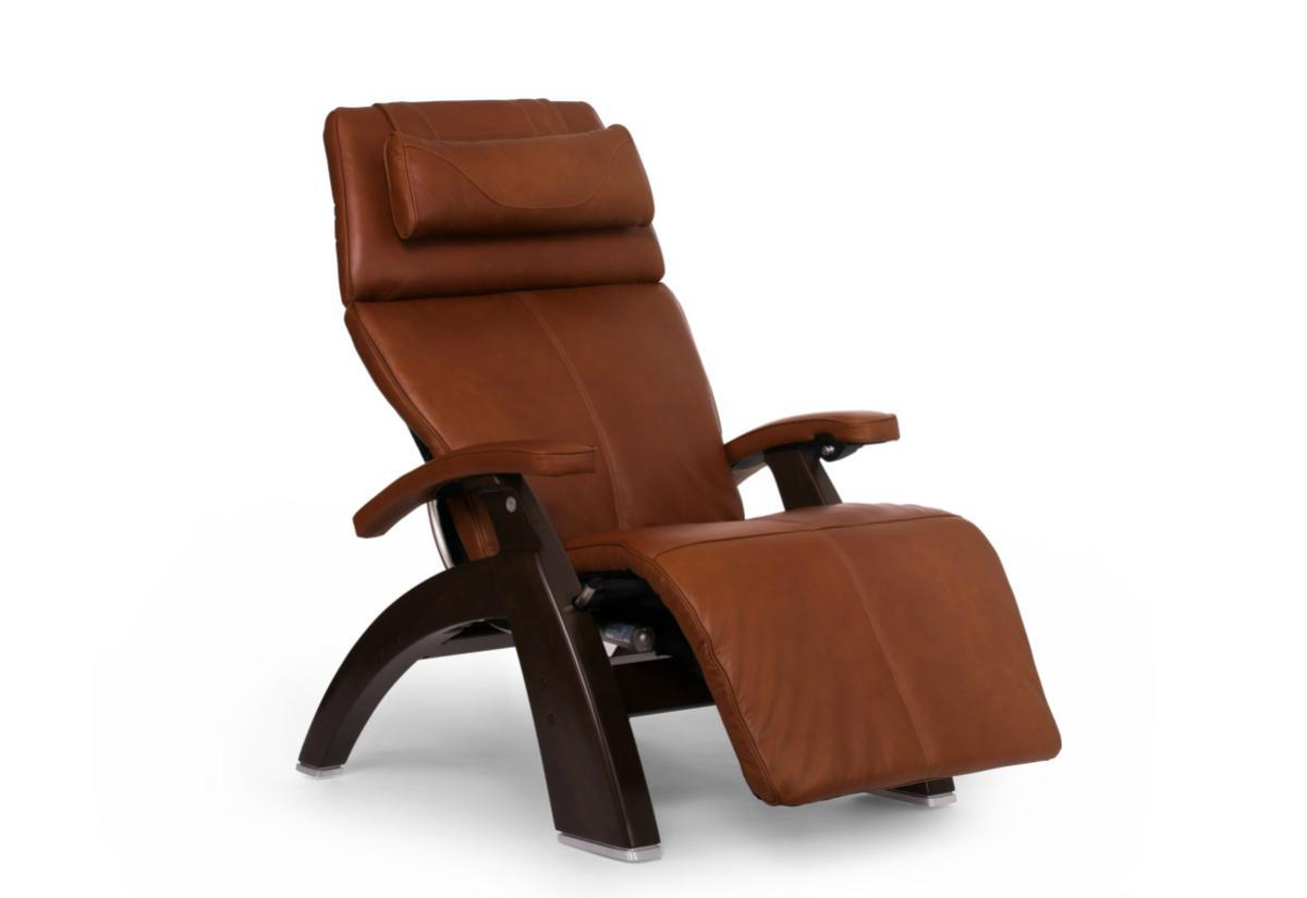Perfect Chair 610 Pc 610 Omni Motion Classic Human