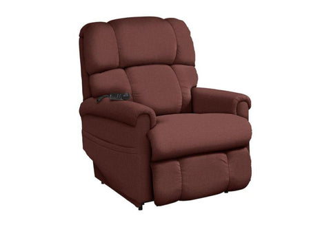 Pinnacle Lift Recliner (La-Z-Boy)