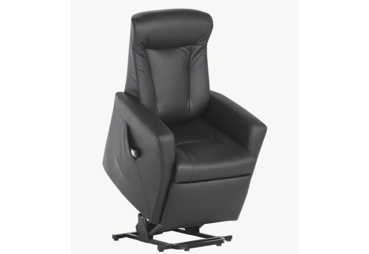 product furnishings revere chair sears metal best op prod wid d home jsp hei lift details recliner outlet sharpen power spin
