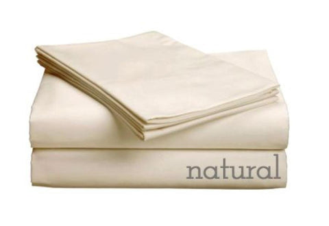 Pure Collection Comfort Sleeper Sheet Set for American Leather (Gotcha Covered)