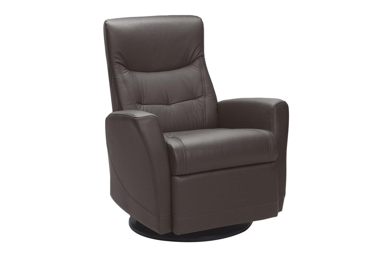 Superieur Oslo Recliner Chair (Fjords)