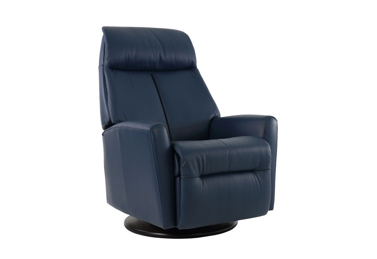 Sydney Recliner Chair (Fjords) ...