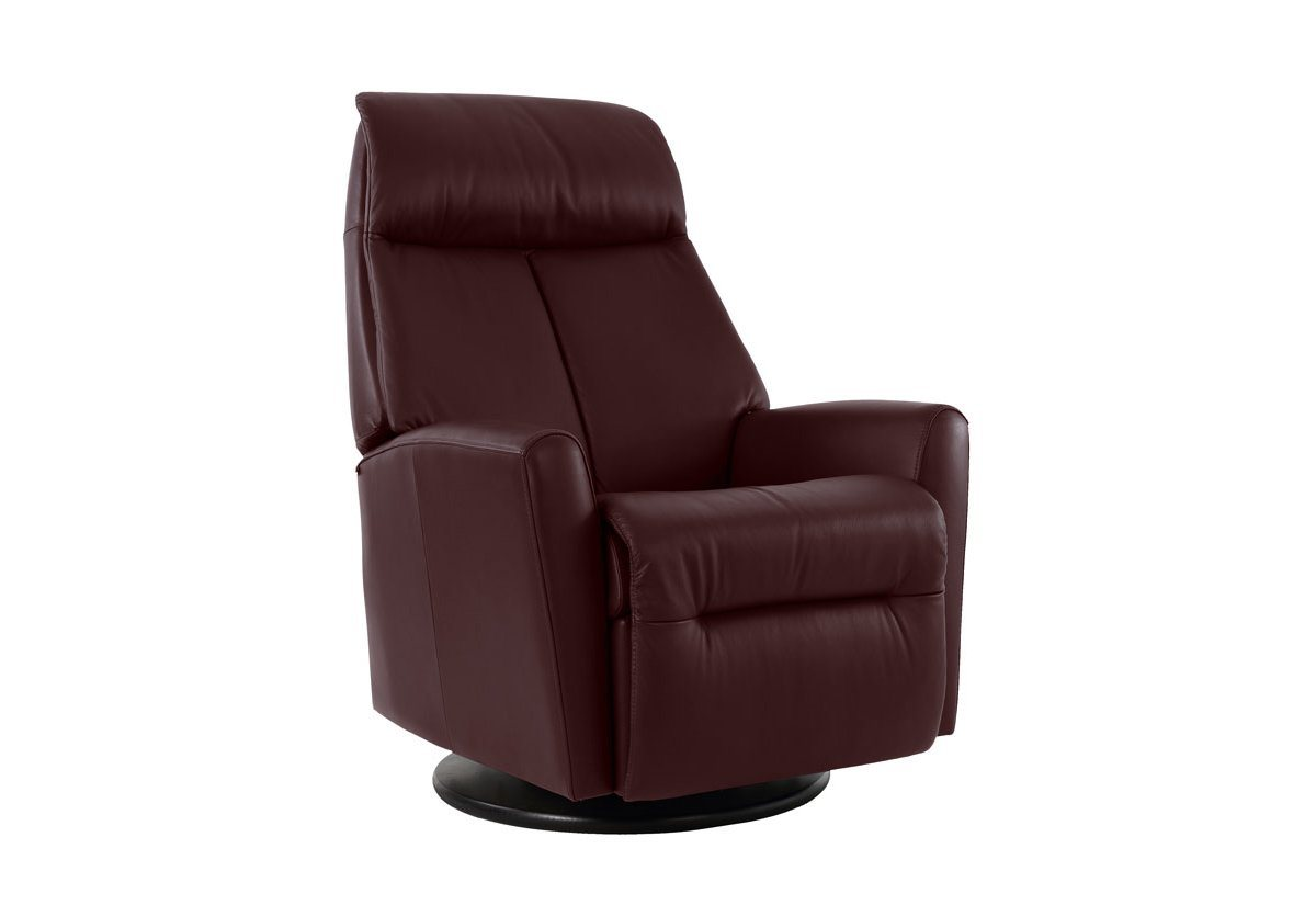 Amazing ... Sydney Recliner Chair (Fjords)
