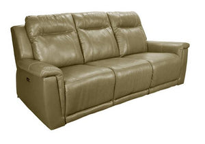 Riley Power Reclining Sofa (Palliser)