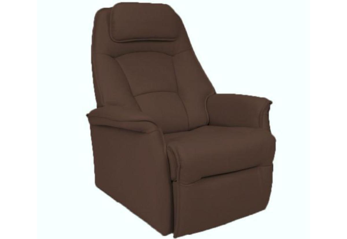 Charmant Stockholm Recliner Chair (Fjords)