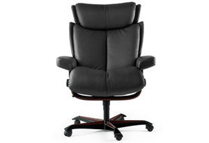 Magic Office Desk Chair (Stressless by Ekornes)