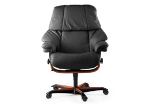 Reno Office Desk Chair (Stressless by Ekornes)