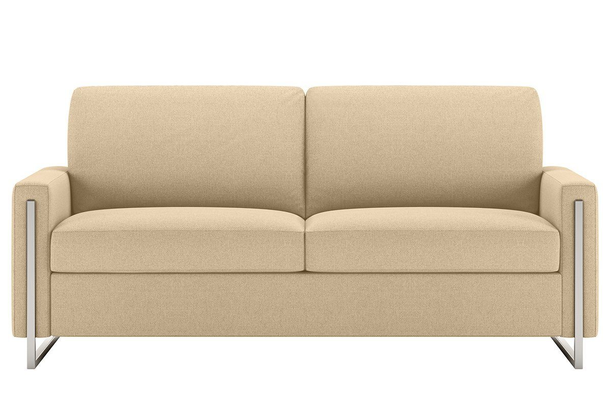 American Leather Premier Sulley Comfort Sleeper Sofa Bed