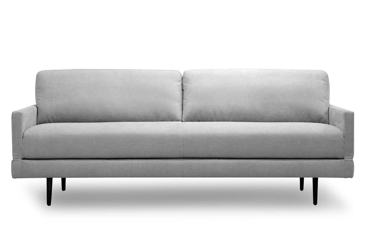 Tango Sofa Sleeper - Full Size XL (Luonto)