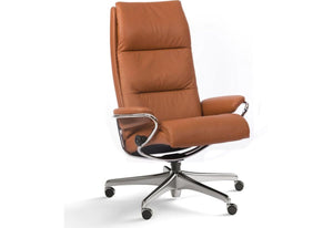 Tokyo Home Office (Stressless by Ekornes)