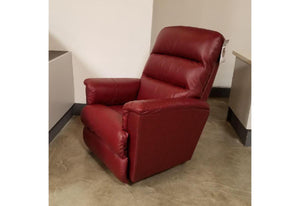 Tripoli Reclina-Way-Recliner (La-Z-Boy) Toronto / Cherry