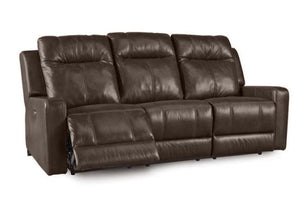 Redwood Power Reclining Sofa (Palliser)