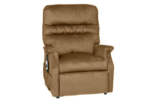Leisure 332L Lift Chair Recliner (UltraComfort)