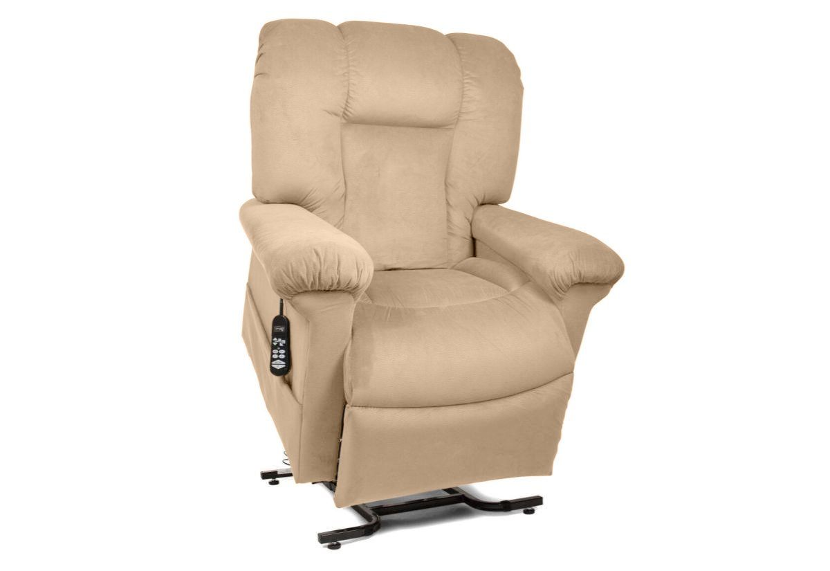Groovy Life Recliner Beach Chair Harborside Slipcovered Swivel Pabps2019 Chair Design Images Pabps2019Com