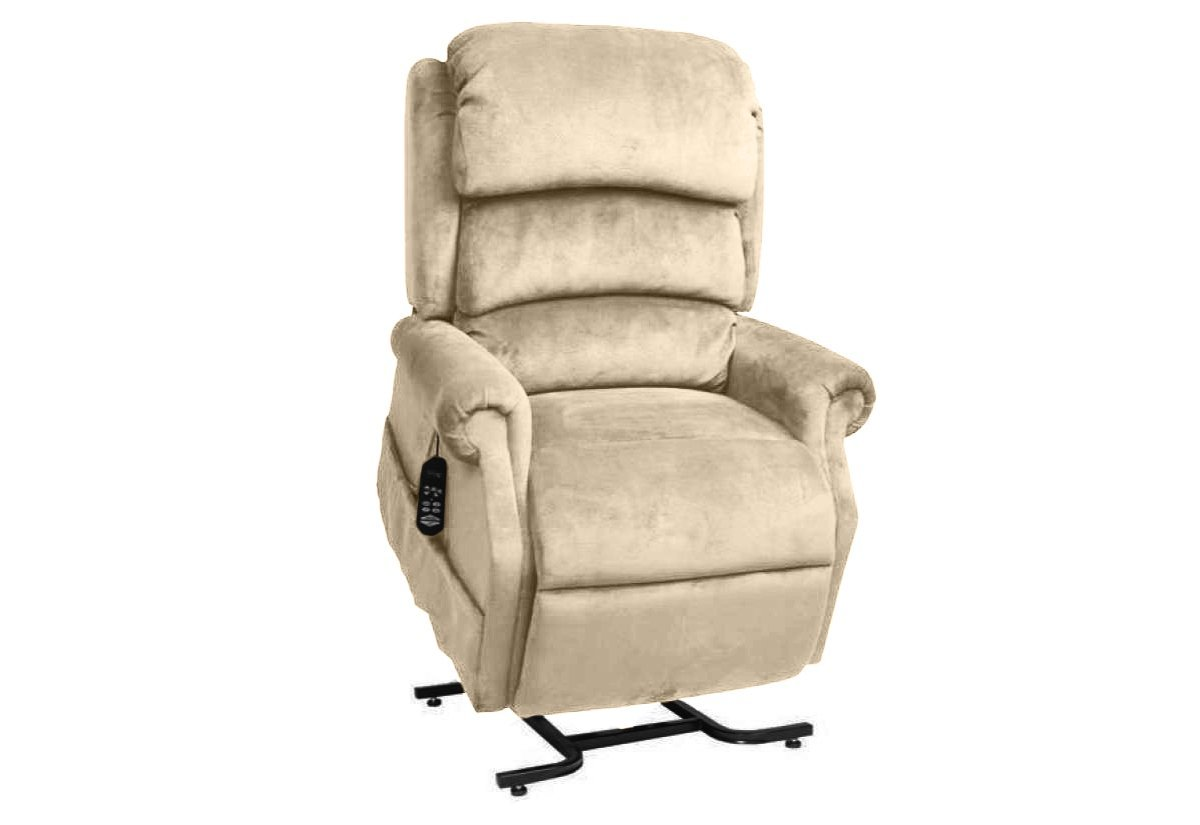 saver chairs space freedom delivery medium scale lift comforter comfort chair sandstorm ultra white ultracomfort glove m progressive tranquility products