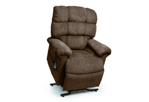 Stellar 556MLA Lift Chair Recliner (UltraComfort)